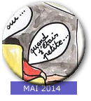 boulimie mai 2014