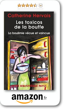DISPONIBLE EN 24 H sur AMAZON.FR