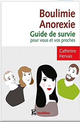 anorexie2