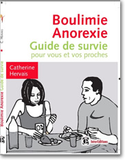 boulimie-anorexie-catherine-hervais