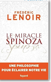lle noir le miracle spinoza